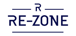logo re-zone